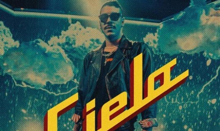 Manuel Medrano estrena 'Cielo' junto al productor Nile Rodgers