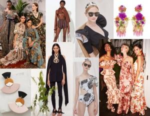 manual-de-moda-moda-colombiana-orig_orig