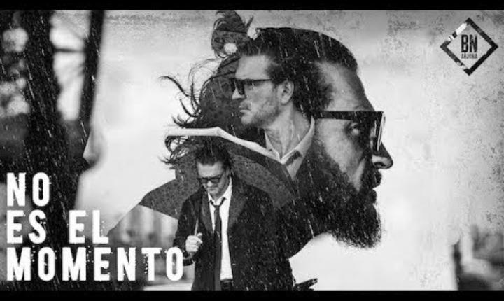 'No Es El Momento', lo nuevo de Ricardo Arjona