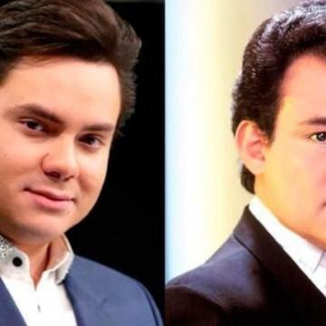 Amiga de José José afirma que colombiano sí es hijo del cantante