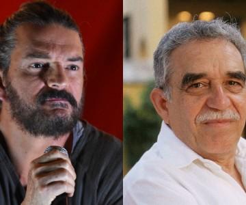 ¿Por qué Ricardo Arjona no quiso conocer a Gabriel García Márquez?