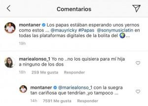 ricardomontaner-instagram