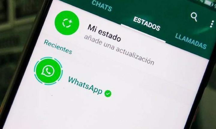¡Sácale provecho a los estados de WhatsApp!