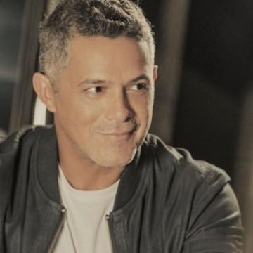 La emoción de Alejandro Sanz por nominación en los premios Goya