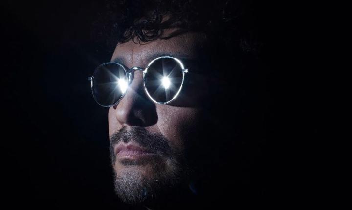 Andrés Cepeda dará concierto en una de las maravillas de Colombia