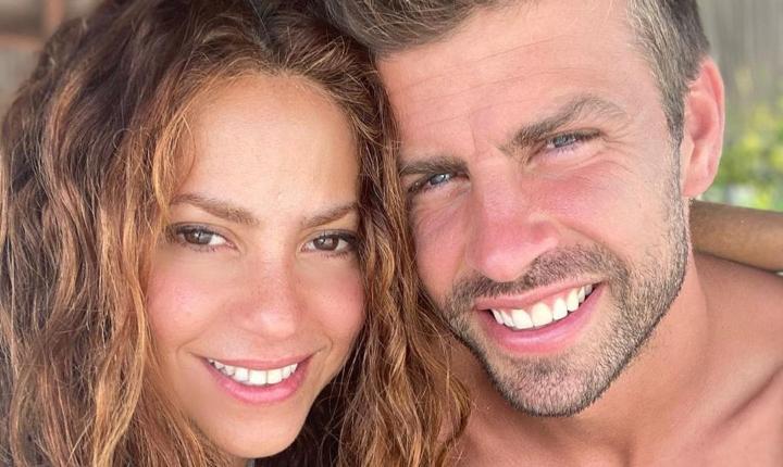 Shakira revela la verdadera razón por la que no se ha casado