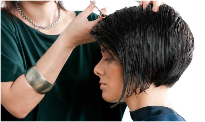 Los cortes de cabello que se imponen al cierre de año