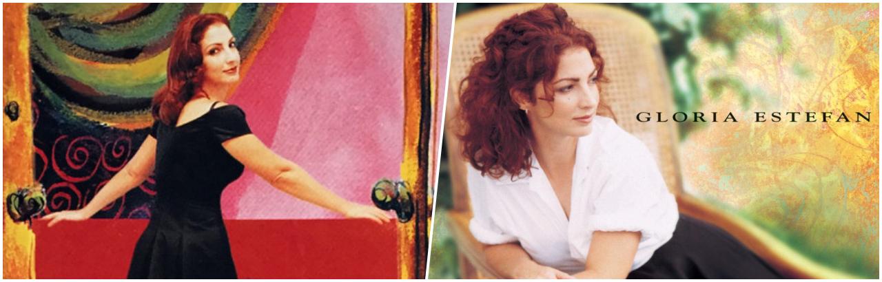 Más allá… Gloria Estefan un clásico de navidad