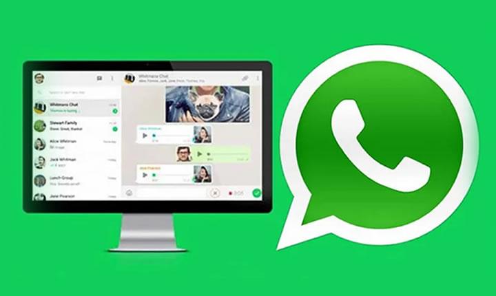 Cuatro extensiones de Google Chrome para sacarle provecho a Whatsapp Web