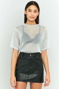 blusa transparente 1 (1)