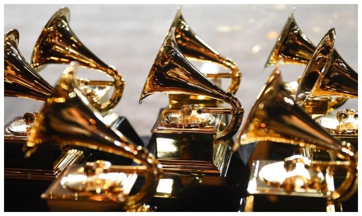 Ceremonia de los Grammy 2021 es aplazada por la pandemia