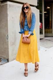 amarillo intenso 3