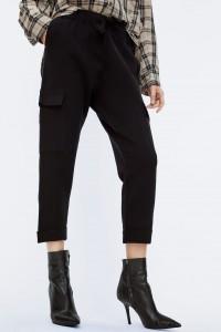 pantalones_joggers