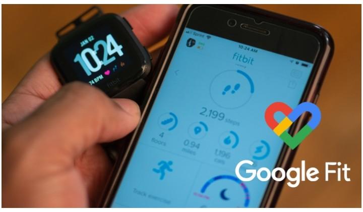 Se podrá medir la frecuencia respiratoria y el ritmo cardíaco con el celular gracias a Google