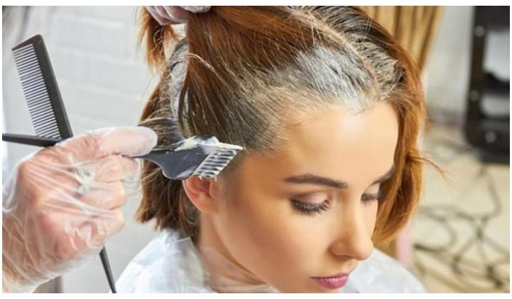6 tonos de cabello que están en tendencia este 2021