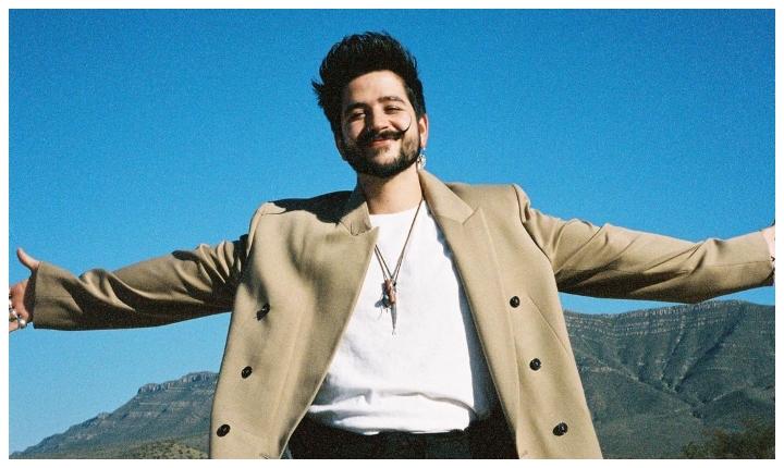 Camilo presenta su nuevo video 'MILLONES'