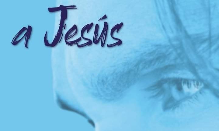 Amaury Gutiérrez une su voz a Héctor Tobo en 'A Jesús'