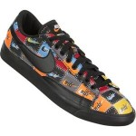 patchwork_nike