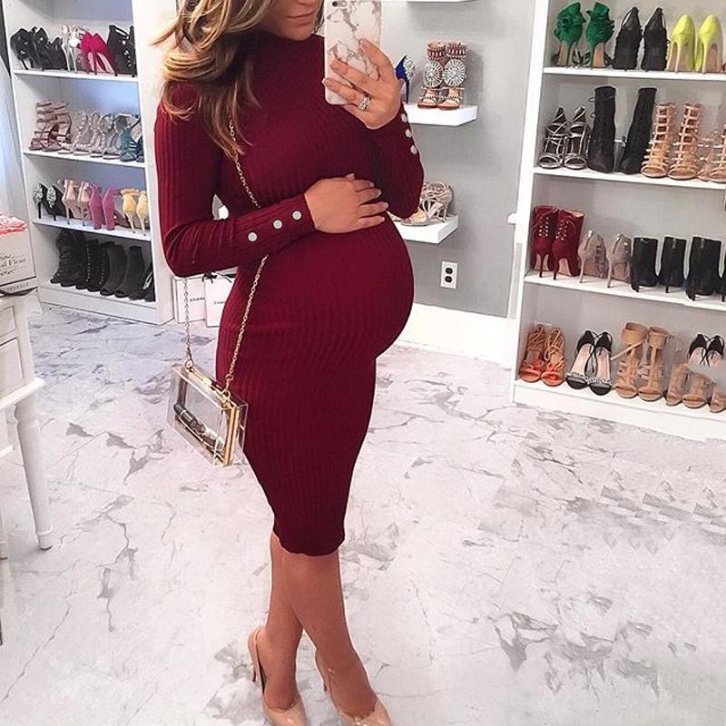 vestido-embarazo-resalta-figura