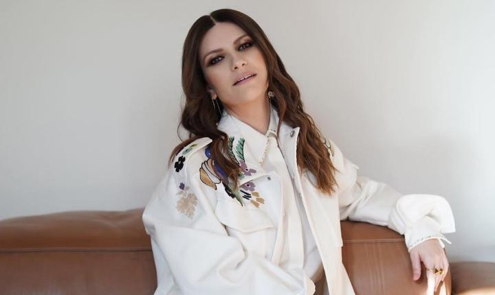 Laura Pausini cantará en los premios Óscar 2021