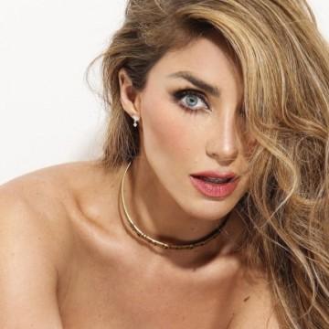 Anahí está arrepentida de rechazar trabajo con famoso actor