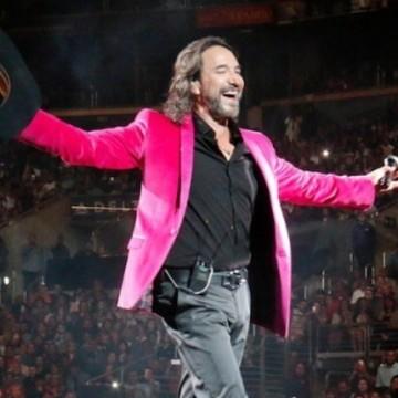 Marco Antonio Solís será homenajeado en Museo Grammy
