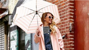 outfit-lluvia