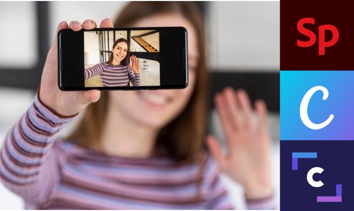 3 formas de hacer videos online sin descargar programas